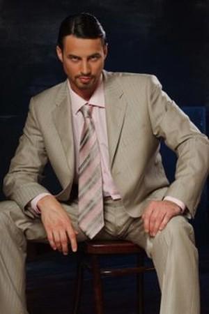 Mann Stager мужские костюмы