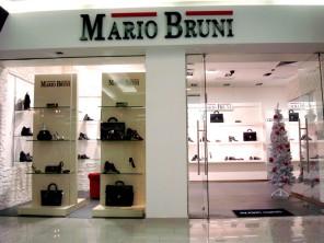 20ad2962abd7df Mario Bruni обувь. Mario Bruni (Марио Бруни) - итальянский бренд мужской ...