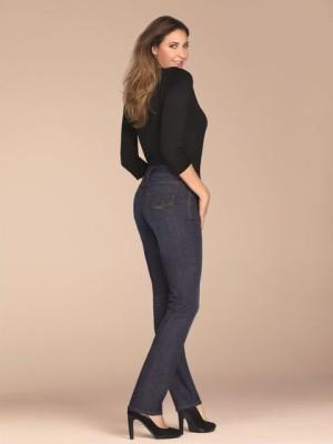 Идеальные женские джинсы от бренда Marks & Spencer