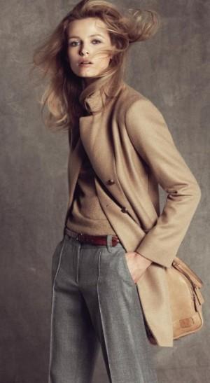 Massimo Dutti массимо дутти одежда