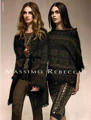 32f011bdfc2 Massimo Rebecchi (Массимо Ребекки) — итальянский бренд роскошной ...