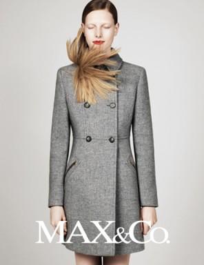 Max&Co женская одежда