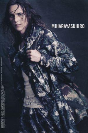 Miharayasuhiro