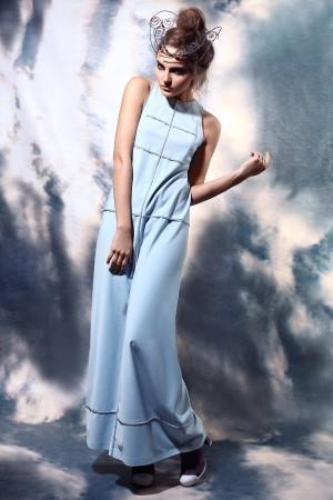 Winter Wedding Night и коллекция одежды от Miss M