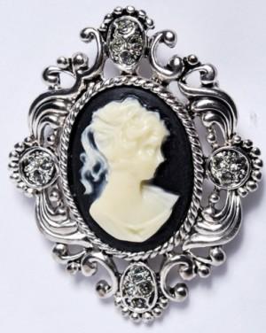 Miss Ornament (Мисс Орнамент) – женские аксессуары, бижутерия, украшения.  Где купить в Украине