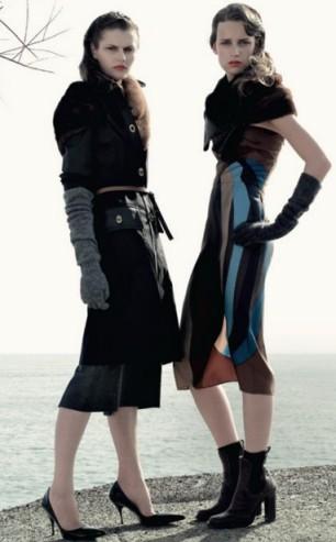 Miu Miu Миу женская одежда