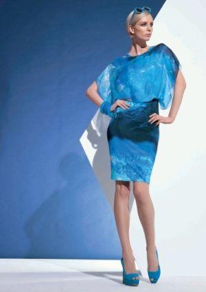 Monica Magni Одежда