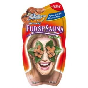 Montagne Jeunesse (Монтань Женесс) – маски для лица и волос из Англии. Отзывы. Где купить, адреса магазинов в Украине