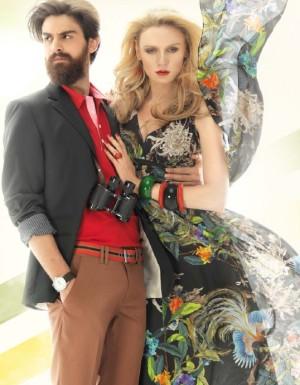 Monton (Монтон) – женская и мужская одежда из Эстонии. Где купить, адреса магазинов в Украине