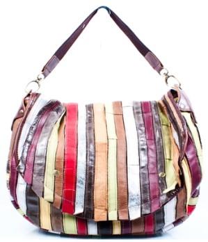 Most Wanted женские сумки