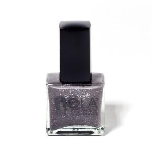 LA Collection  - коллекции лаков для ногтей от бренда NCLA