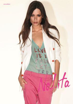 Женская одежда nolita moves купить