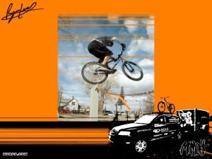Norco (Норко) - велосипеды из Канады. История компании