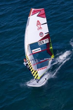 North Sails (Нос Сейлс) – спортивная одежда и инвентарь из Италии. Где купить в Украине