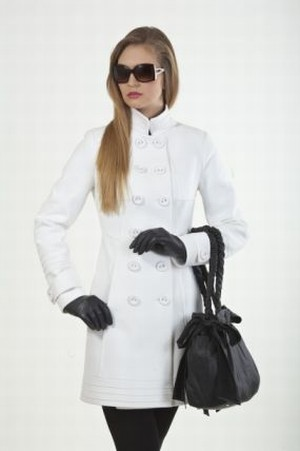 Nui very пальто Нью Вери
