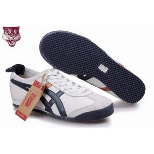 Onitsuka-Tiger-by-Asics