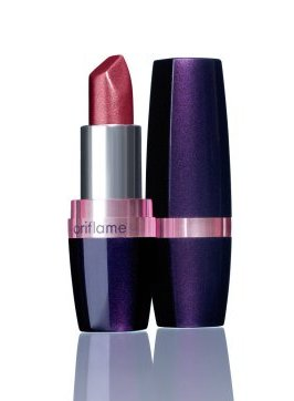 Oriflame Colour Attraction Kiss Kiss