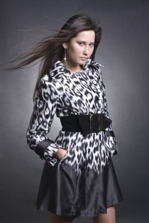 Origa женская одежда