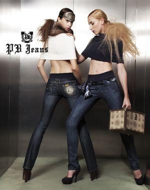PB-Jeans