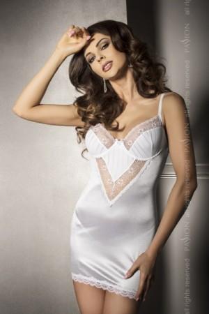 Лукбук эротического нижнего белья от торговой марки Passion 2013