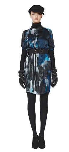Pennyblack женская одежда