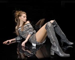 Pepe Castell обувь женская