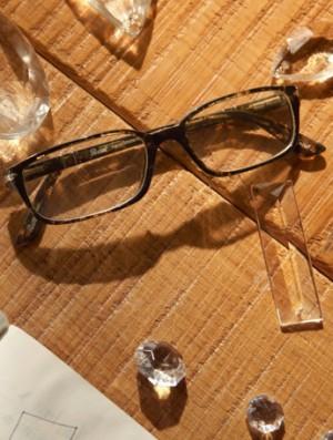 Persol (Персол) – солнцезащитные очки и оптика из Италии. Где купить в Украине