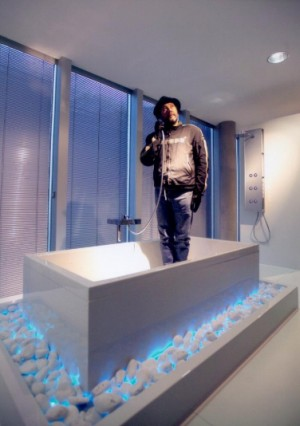 Philippe Starck (Филипп Старк) – дизайнер вещей из Франции. Где купить в Украине
