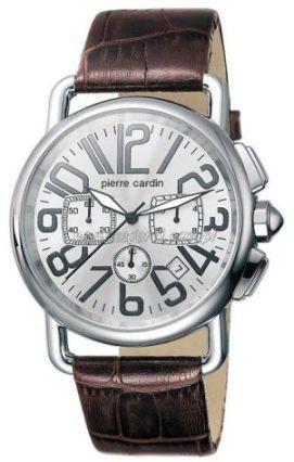Pierre Cardin часы