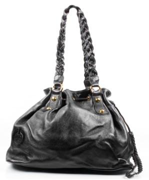 Platonoff платонофф женские сумки