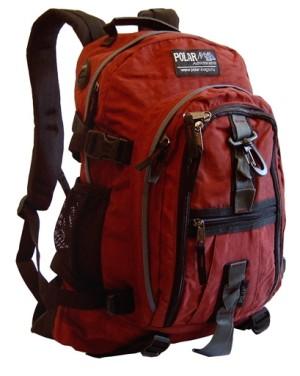 Где купить рюкзак polar рюкзак deuter bike compact exp 16