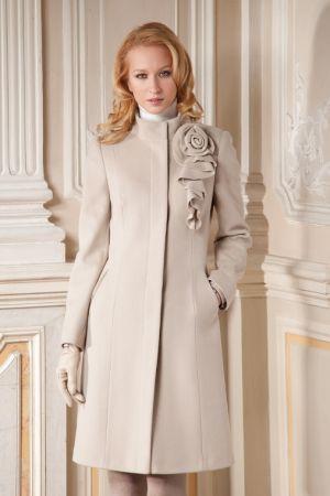 58fce6224c14 Pompa. Pompa (Помпа) — российская торговая марка разнообразной женской  одежды и ...