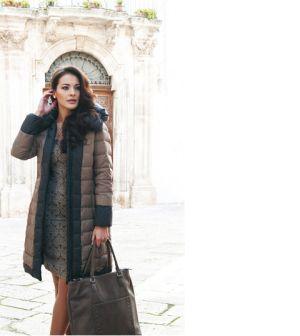 Pregio-Couture