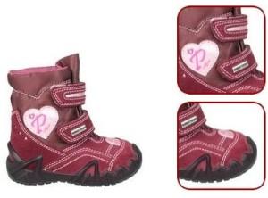 Primigi, Детская обувь, Италия