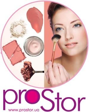 ProStor