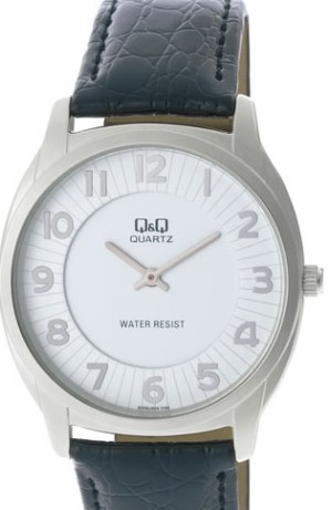 Q&Q (Кью энд Кью) - лучшие часы по соотношению цена-качество.