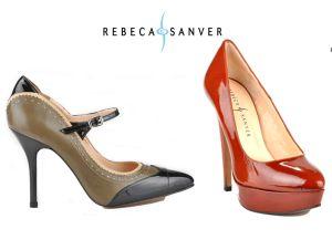 Rebeca-Sanver