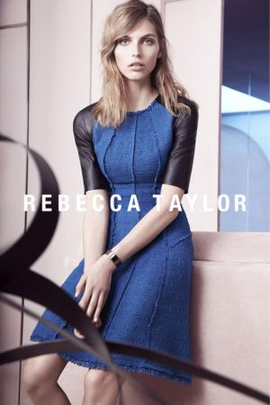 Rebecca-Taylor