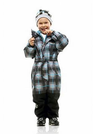 Reima (Рейма) - детская одежда из Финляндии. Где купить в Украине
