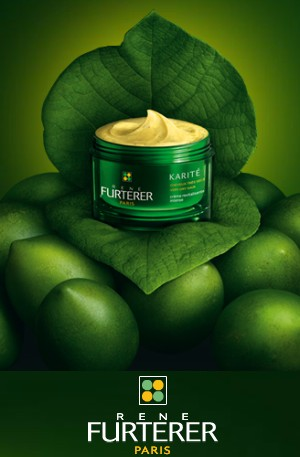 Rene Furterer (Рене Фюртерер) – косметика и шампуни из Франции. Отзывы