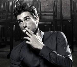 Ricardo Ricco, мужская одежда, рубашки