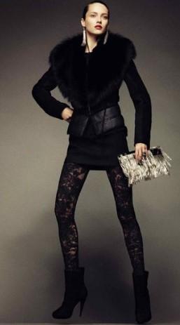 Roberto Cavalli роберто кавалли женская одежда