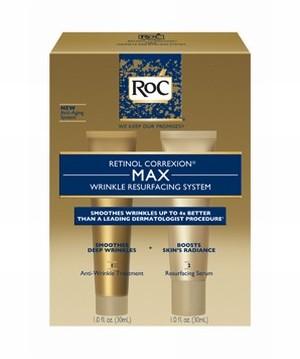 Roc cosmetics (Рок Косметикс) – косметика для ухода за кожей из Франции. Отзывы. Где купить в Украине