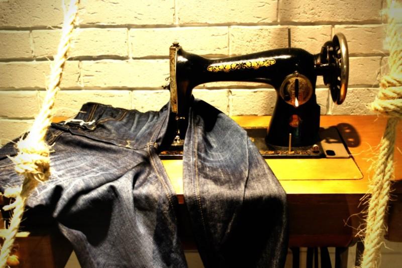 60641d02f86c STEM(Стэм) - мультибрендовые магазины женской и мужской одежды ...