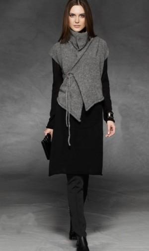 Sarah Pacini женская одежда