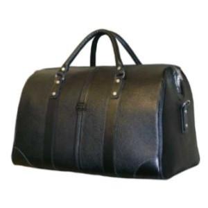 SB1995 сумка из кожи