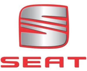 Seat-logo