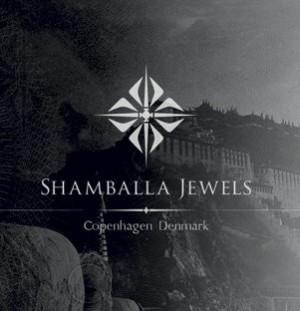 Shamballa Jewels (Шамбала Джевелс) - украшения из Дании. Где купить, адреса магазинов в Украине