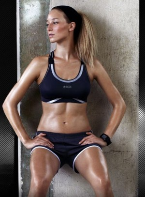 Shock Absorber (Шок Абсорбер) – женское спортивное белье из Англии. Где купить, адреса магазинов в Украине