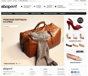 Shopart-ua